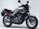 Suzuki GF 250F